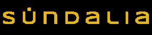 Sundalia Logo